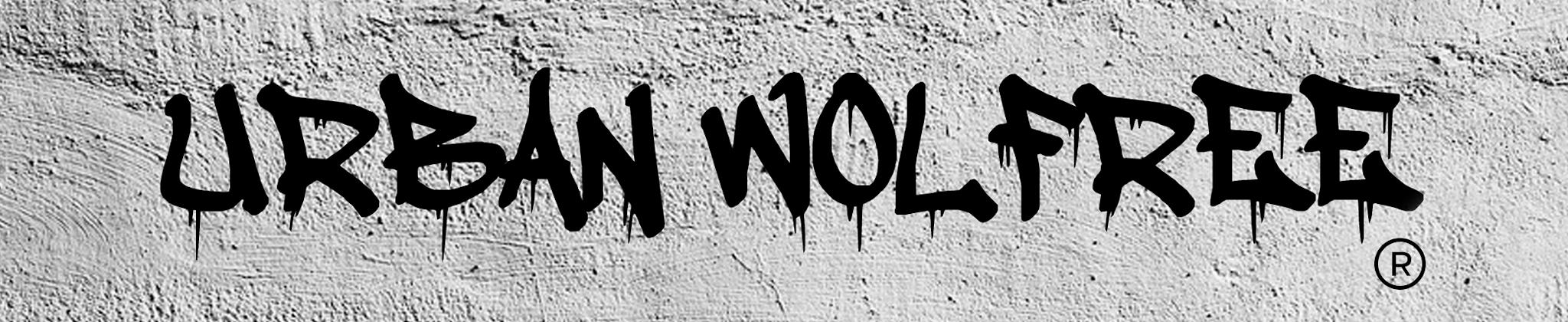 Urban Wolfree